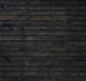 Gray floor boards — Foto Stock