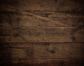 Wood Floor Background — Photo