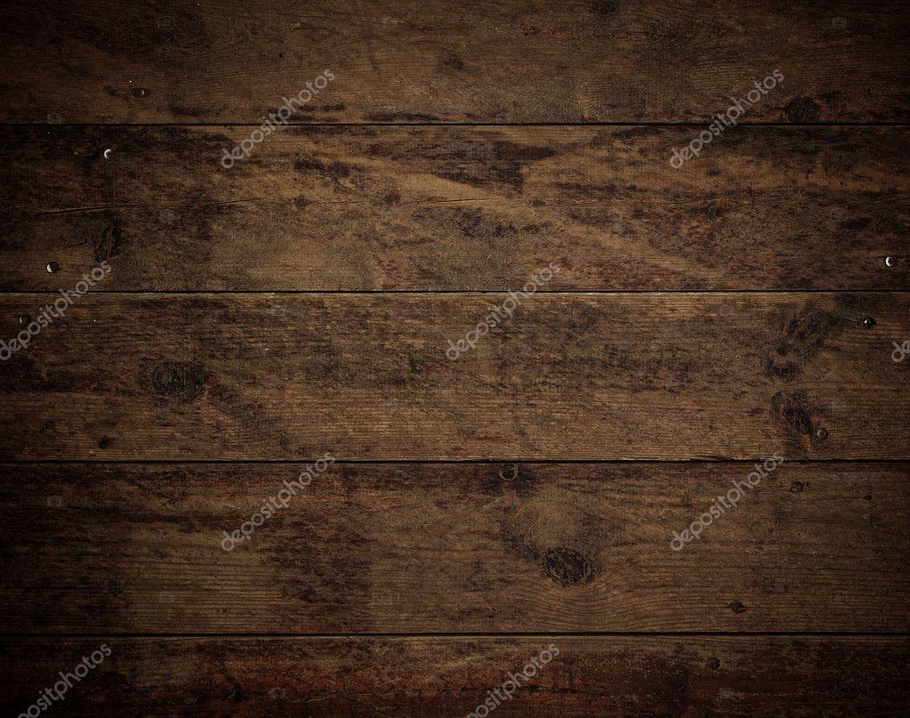 나무 바닥 배경 — 스톡 사진 © peshkova #11534753