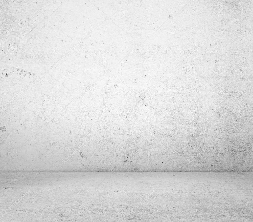 texture de mur et plancher eptent photographie peshkova 11915818. Black Bedroom Furniture Sets. Home Design Ideas