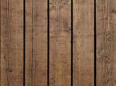 Brown wood backgrounds — Foto de Stock