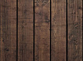 Wood wall teture — Stock Photo