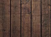 Wood wall teture — Stock Photo