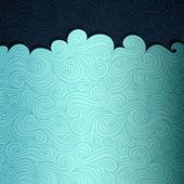 海 — 图库矢量图片