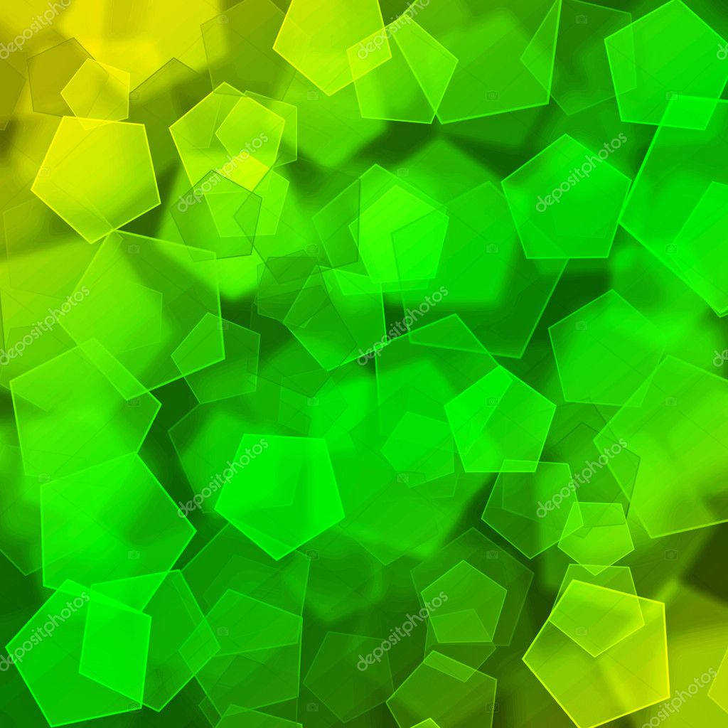 Abstract Bokeh background — Stockfoto #10812393