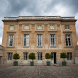 Petit Trianon — Stock Photo
