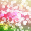 Stock Photo: Colorful bohek for background