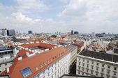 Vienna — Stock Photo