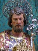 Saint Joseph — Foto de Stock