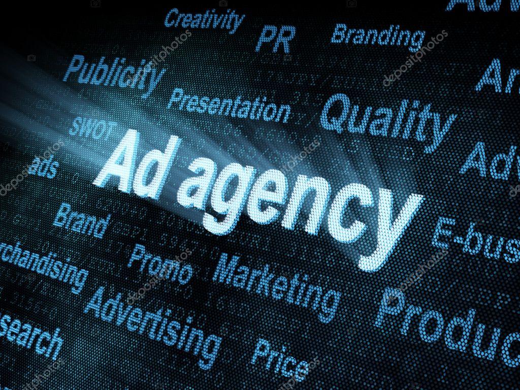 Digital ad agency in mumbai