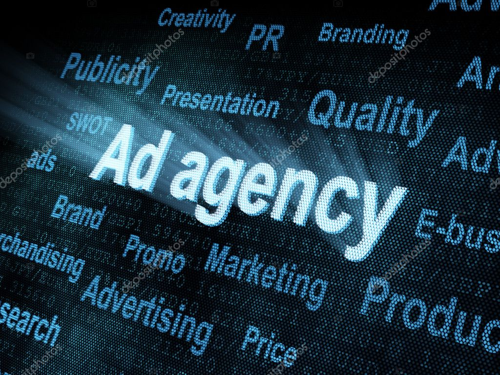 advertising agency in New Bern NC