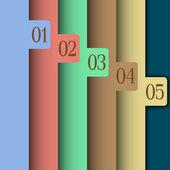 矢量设计模板 — 图库矢量图片