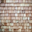 Royalty-Free Stock Photo: Old grunge Wood Texture use for background