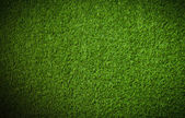 Artificial Grass background — Stock Photo