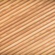 Wood Texture use for background — Stock Photo
