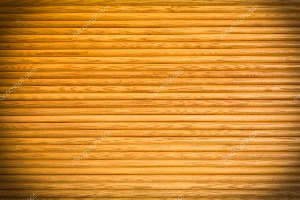 Wood Texture use for background  Stock Photo #12292251