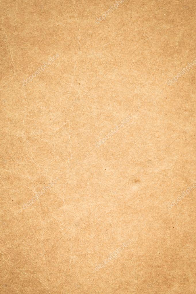 Extra grande viejo grunge de papel para el fondo foto de for Papel de pared rustico