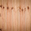 Foto de Stock  : Wooden wall texture