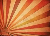 Stare antyczne papier sztuka tło — Zdjęcie stockowe
