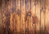 Old grung Wood Texture use for background — Stock Photo