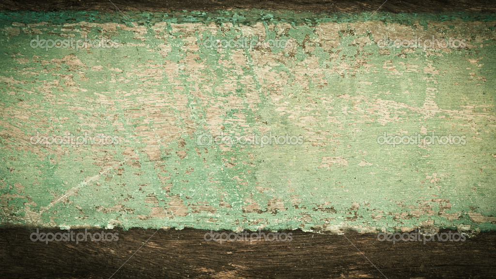 Old grung Wood Texture use for background — Stock Photo #12340507