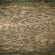 Grunge wood texture — Stock Photo #12354103