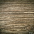 Grunge wood texture — Stock Photo #12354195