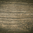 Grunge wood texture — Stock Photo #12354273