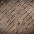 Grunge wood texture — Stock Photo #12354496