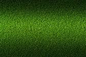 Grönt gräs bakgrund — Stockfoto