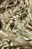 Military background — Stock Photo