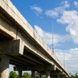 Elevated express way — Stock Photo #11844007