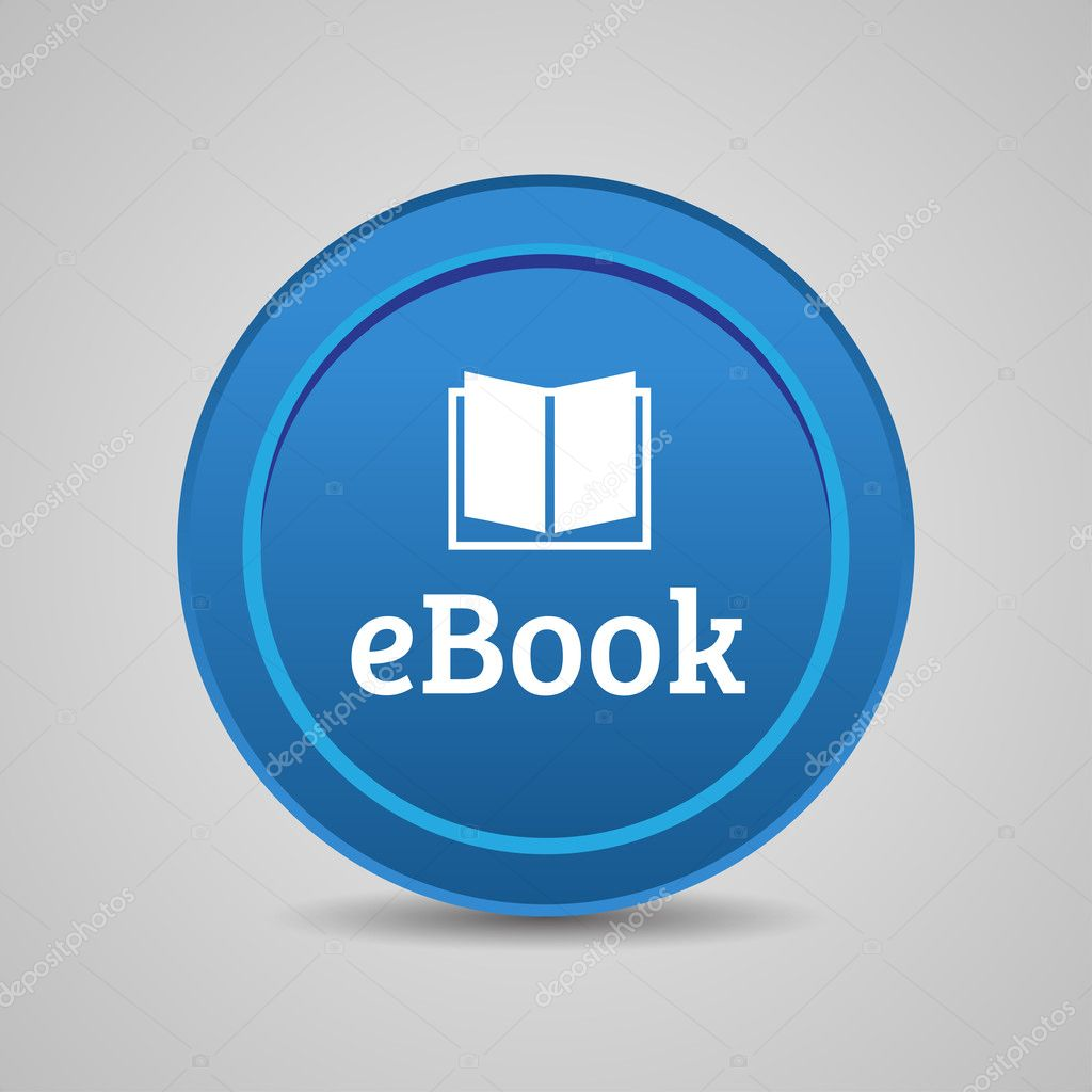 book Introduction