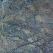 Black marble texture background — Stock Photo