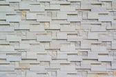 砖壁石背景纹理 — 图库照片