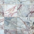 Marble background texture natural real marble in detail — Stock Photo