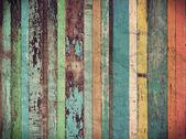 Madeira material fundo para papel de parede vintage — Foto Stock