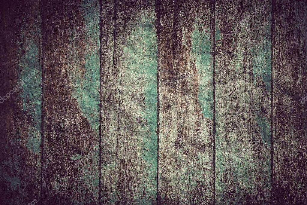 Madera vintage wallpaper for Papel de pared madera