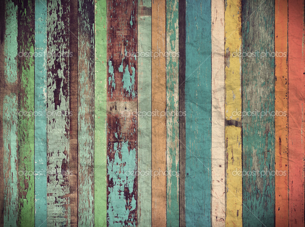 Wood material background for vintage wallpaper stock for Retro images