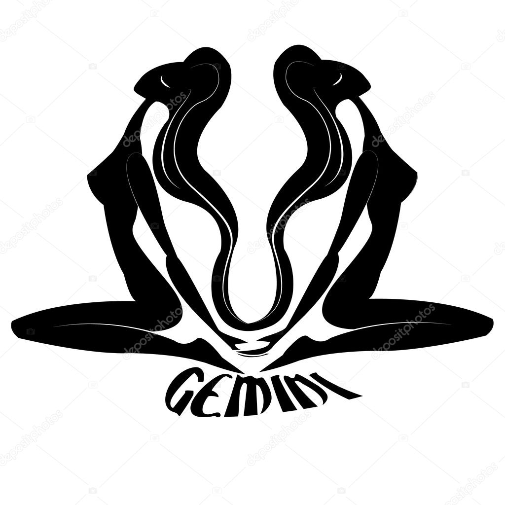 tatouage homme signe g meaux