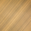 Royalty-Free Stock Photo: Bamboo background