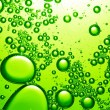 Bubbles — Stock Photo #10738978