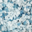Bath salt — Stock Photo #10838158