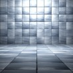 Tiles. — Stock Photo #10838443
