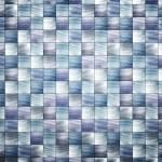 Tiles. — Stock Photo