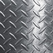 Diamond plate — Stock Photo #10842329