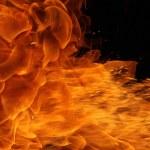 explosión — Foto de Stock   #10842533