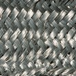 Metal mesh — Stock Photo #10842781