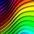 Foto Stock: Colorful background