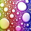 Bubbles — Stock Photo #10844917